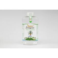 Кокосовое масло Thai Pure 500 ml